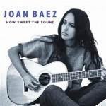 Joan Baez : Concert à Dijon réporté