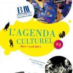 Exposition à Dijon sur les pionniers du cinéma fantastique