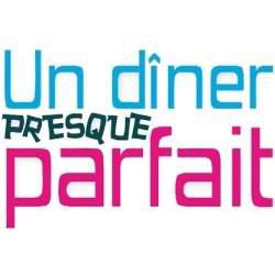 Télévision Dijon : Un diner presque parfait s'invite à Dijon