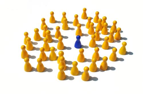 Activité Dijon : Jouons de nos différences