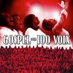 Concert Gospel pour 100 voix au Zénith de Dijon