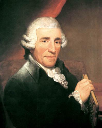 Concert Dijon : 25 ans du Quatuor Manfred, Haydn toujours !