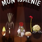 Spectacle mon ismenie au Théâtre des Feuillants