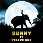 Cinéma / Débat Sunny et l'éléphant au planétarium