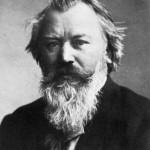 Concert classique Brahms pour clarinette à l'auditorium