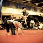 Kultur'Mix : Step'n'Go 2, Batay Kreol