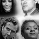 Les Noces de Figaro par The Blivet School à Dijon