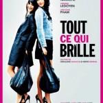 Cine-quartier au théâtre des Grésilles à Dijon