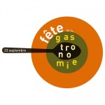 Fête de la Gastronomie 2011 à Dijon
