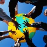 Journées d'accueil des étudiants internationaux à Dijon
