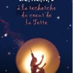 Théâtre dansé Lumema à Dijon
