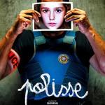 Cinéma Dijon : Polisse