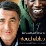 Cinéma : Intouchables au Darcy