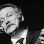 Musique Dijon : Hommage  Brassens