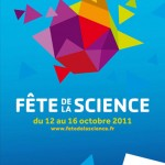 Evènement fete de la science 2011 dans les locaux de Latitude 21