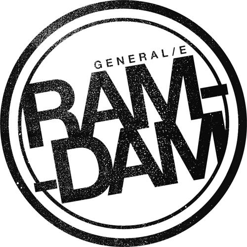 Evènement Dijon : Général(e) Ramdam