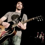 James Blunt en concert à Dijon