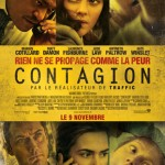 Cinema Dijon Contagion Olympia Dijon