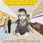 Cinéma Nos Ancetres les Gauloises au cinéma Devosge