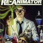 Cinéma Re-animator