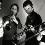 Les Ogres de Barback / La Rue Ketanou / Zebda en concert