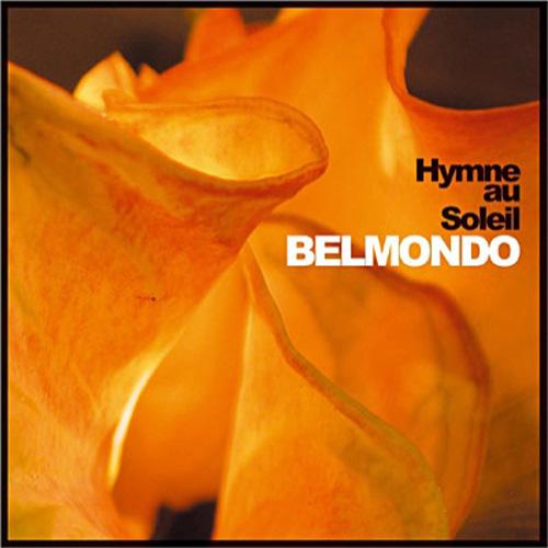 Concert Dijon : Lionel Belmondo, Hymne au soleil