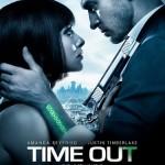 Cinéma Time Out à Dijon