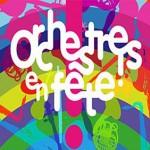 À la découverte de l'orchestre Dijon Bourgogne