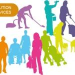 Solution Services à Dijon
