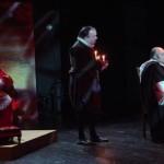 La controverse de Valladolid au théâtre mansart Dijon