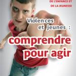 Evènement 11ème journée des droits de l'enfant