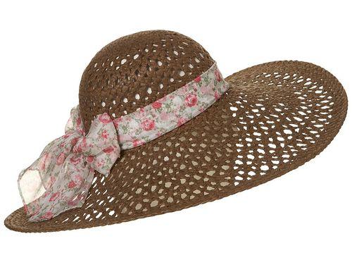 Evènement Dijon : Travailler des chapeaux !