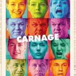 Cinéma Carnage Devosges