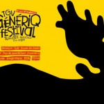 Evènement Festival Generiq à Dijon