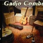 Django Reinhardt par la compagnie Gadjo Combo à Dijon