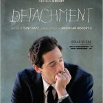 Cinma Dijon : Detachment
