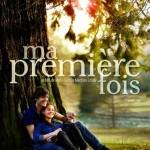Dijon Cinema Ma Premiere Fois, Dijon