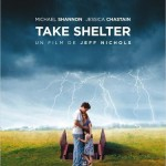 Cinma Dijon : Take Shelter