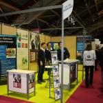 Dijon évènement Salon Studyrama, Parc des Expositions