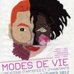 Dijon Spectacle Modes De Vie, Musée des Beaux Arts, Dijon