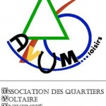 Dijon Activité Journées Exposition Avum Loisirs, Cellier de Clairvaux