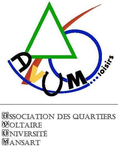 Activité Dijon : Journées expositions «Avum Loisirs»