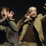 theatre-dijon-beautes-inutiles-compagnie-mamuse