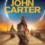 Dijon Cinéma John Carter