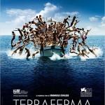 Dijon cinéma Terraferma, cinéma Eldorado