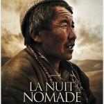 Dijon cinéma : La Nuit Nomade