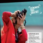 Dijon Activité: Marathon Photo Fnac