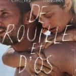 Dijon cinéma : De Rouille Et d'Os, Cinéma Devosge