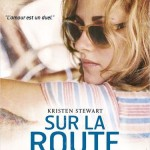 Dijon cinéma : Sur la route, Devosge
