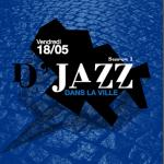 Dijon évènement d'Jazz dans la ville